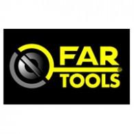 Fartools logo 200x200