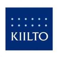 Kiilto logo 200x200 copy