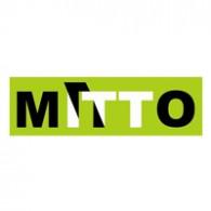 Mitto logo 200x200 copy