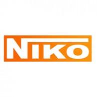 Niko Logo 200x200