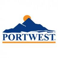 Portwes Logo 200x200