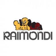 Raimondi Logo 200x200