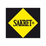 Sakret logo 200x200