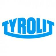 Tyrolit logo 200x200 copy