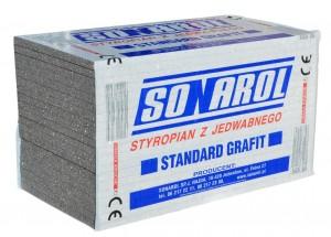 Standard_Grafit